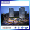 High quality 3d architectural rendering