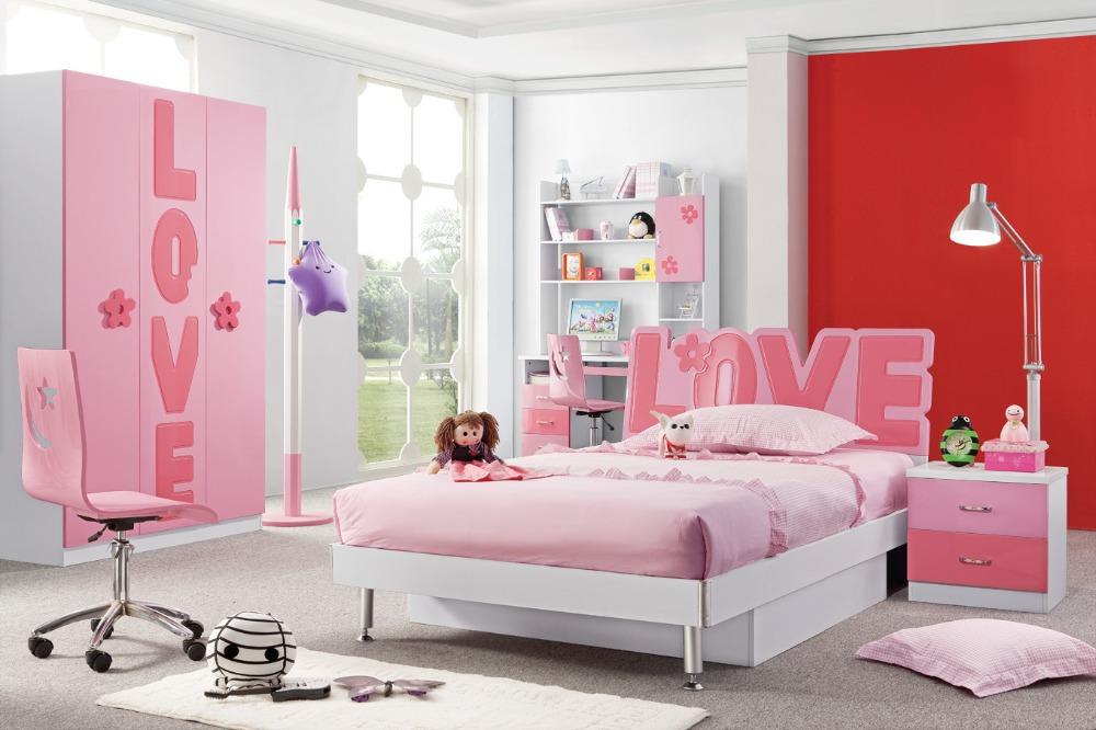 couples apartment paint colors apartment color schemes