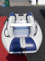 inflatable boat 330 marina boat raft boat with ce china inflatable boat