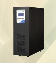 Baykee low frequency DSP digital online ups power supply 6kva 4.8kw