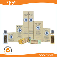 top quality hotel amenity middle end hotel amenities set