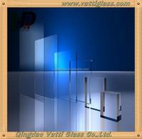 Borosilicate Square Tempered Glass Sheet For 3D Printer, Borosilicate Glass Plate,Borosilicate Glass Sheet