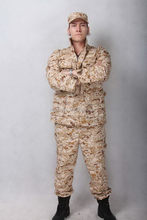 Excellent quality hot sell 2015 sexy military uniform