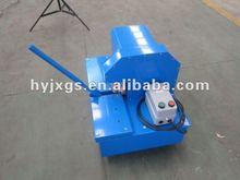 Hydraulic pipe cutting machine /Manual hose cutting machine