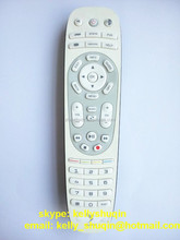 HY universal remote control digital hd s remote