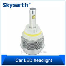 Car LED Headlight H13 30W auto led headlight, 3600LM 12V 24V led auto light