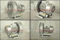 180W 50Hz Air Blower Price Aquarium Air Blower
