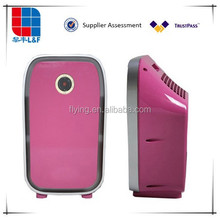 reasonable price home air purifier,2014 new style and hot selling