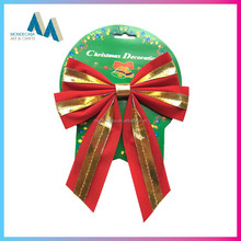 promotional products free sample indian make it christmas ornaments