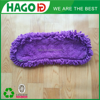 perfect aluminum flat old fashioned dust mop
