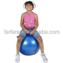 Eco friendly Hopper balls / jumping balls