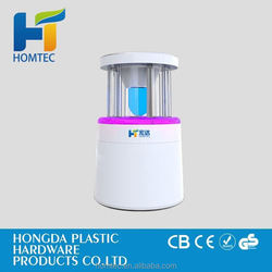 trade assurance supplier battery charging led uv insecticide aeroaol manufacturer