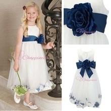 ropa para niñas vestidos de novia ropa online
