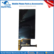Alibaba Express Cell Phone Parts Lcd Display For TXDT500QYPA 46