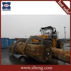 3 5 8 12 15 18 tonelada gruas para troncos