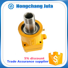 Foshan factory male female connectors mechanical seals quick coupling