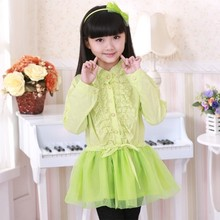 100% organic cotton factory direct wholesale clothing