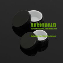 Good quality special silicone container factory provides