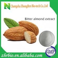 High quality Bitter Almond Extract Amygdalin