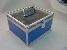 Multiple watch case,women watch case,customized watch box