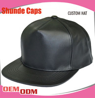 3D Acrylic Letters for Snapback Hat Paypal Plain Black Leather Snapback Caps