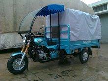 150CC passenger&cargo tricycle(YOKOHAMA tricycle,Japan technology)