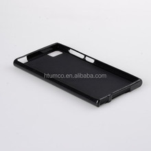 Newly design fashion style mobile phone holster, TPU phone holster, cell phone holster for Xiao Mi M3