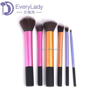 Latest fashion personal beauty tools nose makeup brush