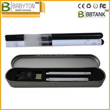 vape pen disposable cartridges o pen vape Al case packaging