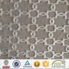 new designs 2013 fabric sofa