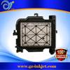 /p-detail/Repuesto-de-buena-calidad-para-Mutoh-Mimaki-eco-slovent-impresora-dx5-captop-la-estaci%C3%B3n-300005054010.html