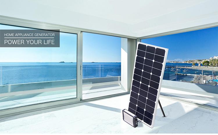 solar generator 6.jpg