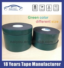 2015 hot sale EVA double sided foam tape for cars,machines, house with best price