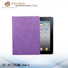 Wholesale flip stand for case ipad