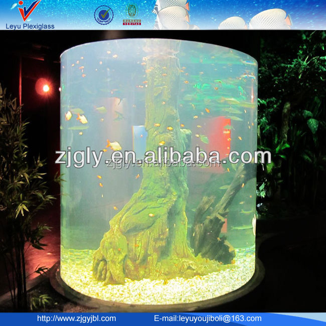 Acrylic aquariums and fish tanks for sale online at home for Acrylic fish tanks for sale