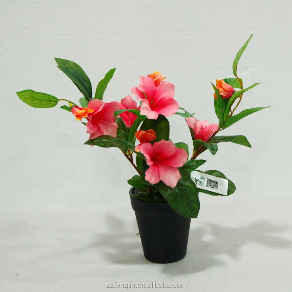 China Wholesale Cheap Artificial Flower 28 Images 95cm