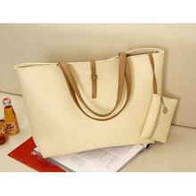 logo design branding service lady handbag