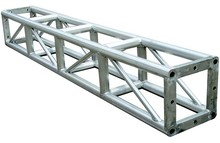 2015 Aluminum Fair display truss for exhibition(ISO Approved)