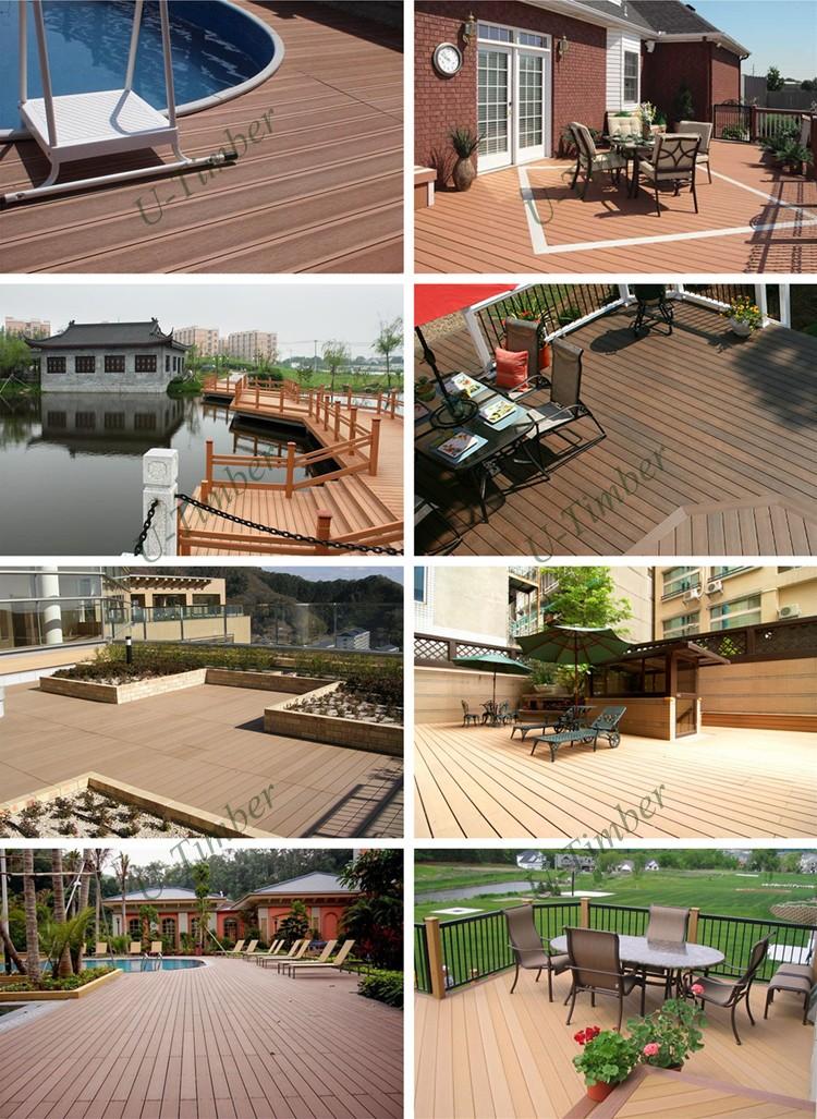WPC Wood Plastic Composite Outdoor Deck Flooring outdoor deck floor covering (10).jpg