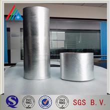 Aluminum metallized polyester PE Film EPE foam insulation film
