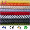 good quality 3d fabric mesh motorcycle seat cover fabric