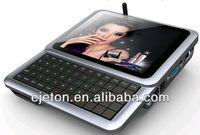 pos system tablet