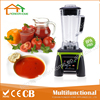Canton Fair 7 in 1 easy to operate grinder multi food processor