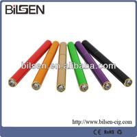 2013 best selling e-hookah disposable eshisha with factory price,e cigarette k1000