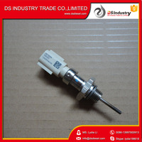 ISF diesel engine cummin oil pressure sensor 2872858 generator transducer auto truck tractor engine parts price for sale