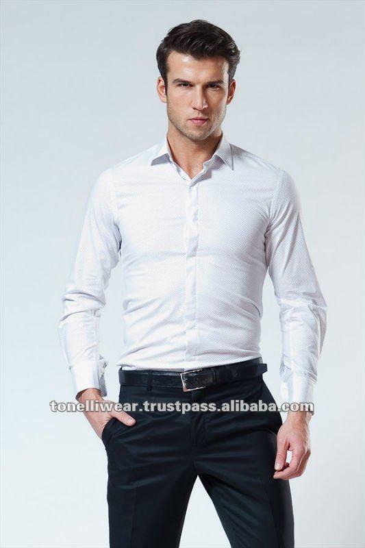 italian style extra slim fit dress shirts buy italian