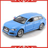 Hot sale diecast toy car model pull back car model
