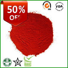 Sweet Smoked Paprika Powder,Spices And Herbs