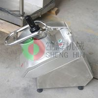 best price selling triciclos+chopper QC-500H