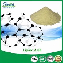 Best Price Bulk R Alpha Lipoic Acid,Alpha Lipoic Acid Powder